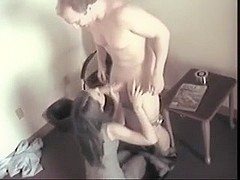 wikileaks has sex too