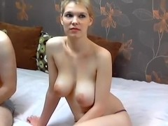 masterchat3107 secret movie on 01/21/15 22:13 from chaturbate