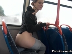Wet Yoga Pants In Public - PornXn