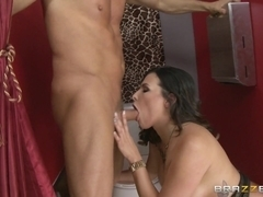 Baby Got Boobs: Club Slut Payback. Danica Dillon, Marcus London