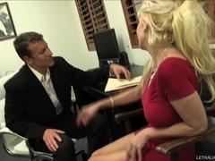 Horny Romanian Milf Natasha Eats Ass And Gets Split
