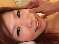 Japanese Aged Yasuko Miyawaki Pt two (Uncensored)