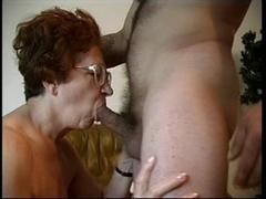 Susanne engulfing rod