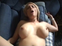 mother I'd like to fuck #7 (POV)