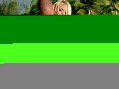 Jesse Jane & Scott Nails  in Island Fever 4, Scene 3