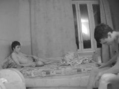 russian legal age teenagers hidden cam