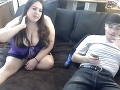 justus26 web camera movie on 1/17/15 15:47 from chaturbate