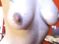 Myly - monyk6969 cam whore play with pussy