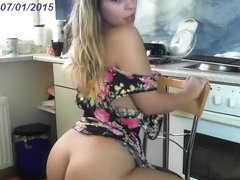 sexydea intimate movie on 01/07/15 15:08 from chaturbate