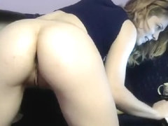 dalyda secret video on 01/20/15 06:21 from chaturbate