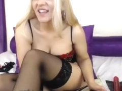 milffucktime non-professional episode on 1/29/15 12:56 from chaturbate