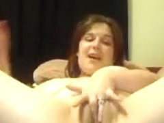 meocon69 secret movie 06/21/2015 from chaturbate