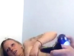 paranoixx non-professional movie 06/21/2015 from chaturbate