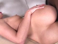 Amateur booty ho anal bbc