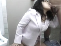 Horny Japanese chick in Best Creampie/Nakadashi, Shaved/Paipan JAV video
