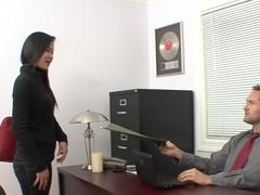 Hottest pornstar in amazing small tits, blonde porn movie