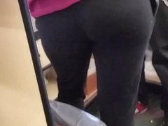 Register Ass
