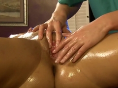 Incredible pornstar Cherry Torn in horny big ass, brunette porn scene