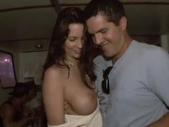 Amazing pornstar in incredible group sex, amateur porn scene