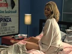 Levottomat 3 (2004) - Mi Gronlund