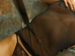 Incredible pornstar Jessa Rhodes in crazy cumshots, blowjob xxx movie