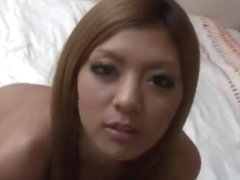 Incredible Japanese slut Rio Sakura, Mana Izumi, Tsubasa in Hottest Cumshots JAV video