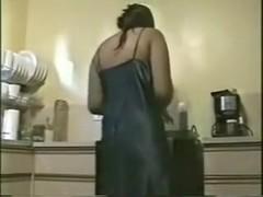 Indian  immature Sucks & Copulates on Honeymoon - Have A Fun CardinalRoss!