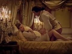 Natalie Dormer - The Scandalous Lady W