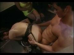 Dale Dabone - Lola AKA Dirty Doxy (2000)