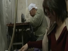 Japanese Love Story 145