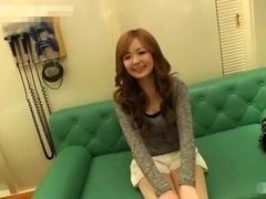 Zipang 6468 Shea ? out TV hard kava amateur daughter amateur AV experience shooting uncensored v.