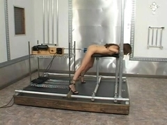 thraldom and fucking machines (joselyn pink) -16