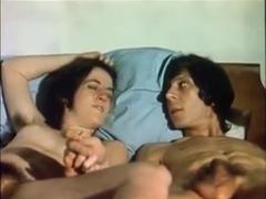 weepy Head - 1973