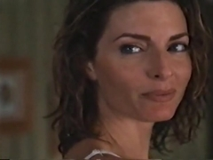 Joan Severance in Payback[1995] (1995)