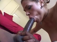 Upskirt Bigbooty Fuck Cherrie Rose