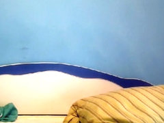 dalyda secret clip on 07/09/15 05:40 from Chaturbate