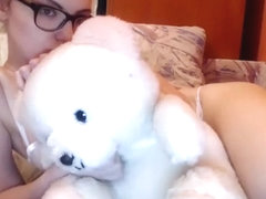 prettyvendy intimate movie on 01/23/15 20:15 from chaturbate