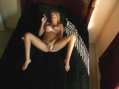 Horny Homemade record with Lingerie, Fetish scenes
