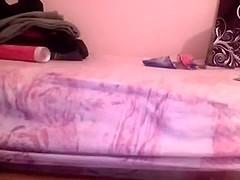 Beauty Rashmi from Dhaka on Webcam