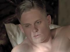 Boardwalk Empire S03E07 (2012) Gretchen Mol