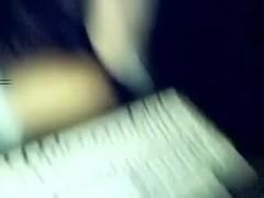 girlfriend hot blowjob video