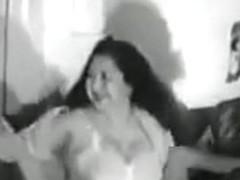 WWII era porn