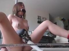Webcam Slave 01