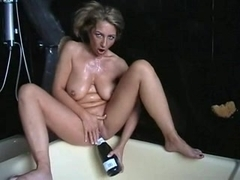 fun with bottle