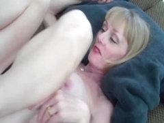A Fresh Pecker For Melanie Skyy