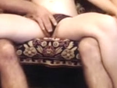 My hot amateur web cam shows me getting fingered