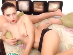 2hotlove dilettante movie on 1/28/15 01:46 from chaturbate