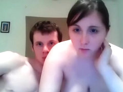 newcoupledoubled secret episode on 1/27/15 05:16 from chaturbate