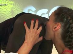 Amazing pornstar in Fabulous Facial, Bukkake adult movie