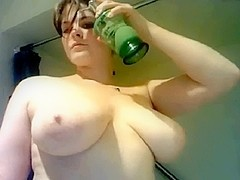 camgirl compilation:  Lick Your Own Tits